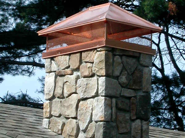 Masonry Amp Chimney Project Photo Gallery Magic Masonry