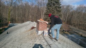 Chimney Sweeps Thomaston