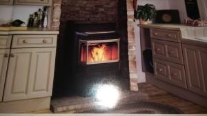Fireplaces  Rebuilds Fairfield