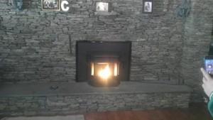 Fireplaces  Repair Southington
