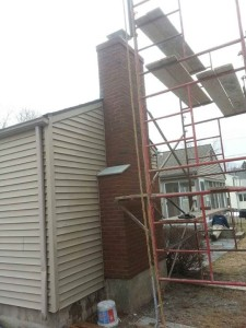 Masonry Services Litchfield