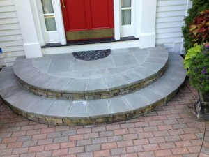Stairs and Steps Service Southington