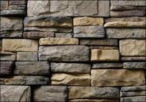 Stone Veneers Magic Masonry