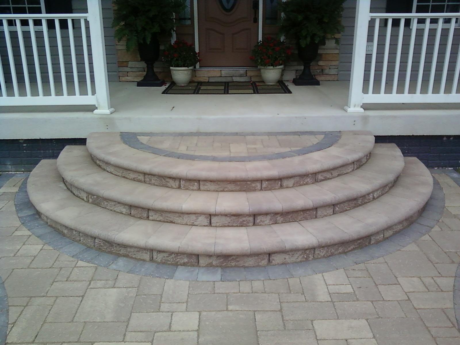 brick-paver-landing-stairs-sm