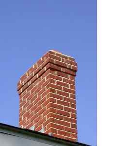 chimney sweep CT
