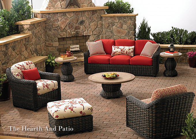 Top 10 Ideas For Masonry Patios With Conrete  Magic Masonry. Patio Furniture Stores In Pompano Beach Fl. Outdoor Furniture Patio Tables. Patio In Middle Of Garden. 3 Person Patio Swing Hammock. Outdoor Furniture Table And Benches. Sears Patio Furniture Sale Coupon. Big Lots Coupon For Patio Furniture. Ideas For Patio Surfaces